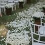 O casamento de Patrícia Magalhães e Flor Brasileira 24