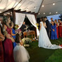 O casamento de Ana Regina Zucatti e Sonido Art Sonorização para Eventos 2