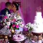 O casamento de Angélica Rodrigues Almeida e Kasaqui Eventos 5