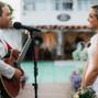 O casamento de Amanda De Melo e Manu Sumara Assessoria e Cerimonial 23