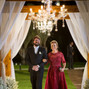 O casamento de Luiza Melo Costantin e Maxime Noivos e Black Tie 4