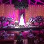 O casamento de Angélica Rodrigues Almeida e Kasaqui Eventos 6