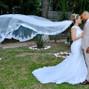 O casamento de Debora D. e Megapixels Produções 116