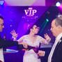 O casamento de Amanda Cabral e Vip Produções 14