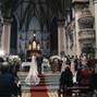 O casamento de Jaque J. e Moment Wedding Films 45