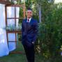 O casamento de Jeferson Santos e Casa das Noivas 8