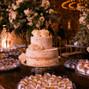 O casamento de Renata e Les Parties Espaço para Eventos 31