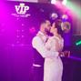 O casamento de Amanda Cabral e Vip Produções 16