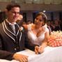 O casamento de Carolline Silva e Costa Prado Fotografia 9