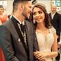 O casamento de Vanessa Souza e Lucas Dreher Fotografia 4