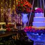 O casamento de Mylena S. e Só Elegância 9