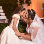 O casamento de Carolline Silva e Costa Prado Fotografia 11
