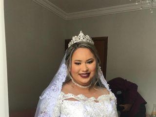 Adriana Bacelar 1