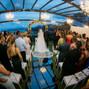O casamento de Bruna C. e Daiane Savaris Eventos 10