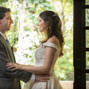 O casamento de Vivian H. e Anderson Nascimento Foto e Filme 31