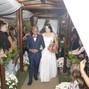O casamento de Vanessa Cabral Mota e Chácara Manacá 19