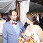O casamento de Vanessa Cabral Mota e Chácara Manacá 20