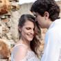 O casamento de Adriana Sampaio e Joana Sodré Fotografia 9
