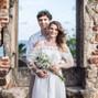 O casamento de Adriana Sampaio e Joana Sodré Fotografia 10