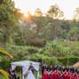 O casamento de Jeferson Santos e Espaço Verde Eventos 37
