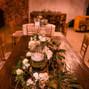 O casamento de Renata e Les Parties Espaço para Eventos 52