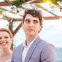O casamento de Adriana Sampaio e Joana Sodré Fotografia 14
