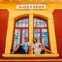 O casamento de Diego Fereira e Jorge Candirales Fotografia 6