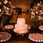 O casamento de Renata e Les Parties Espaço para Eventos 54