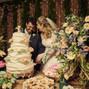 O casamento de Laís Nunes e Vander Zulu Fotografia 45