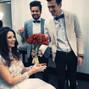 O casamento de Renata e Moment Wedding Films 40