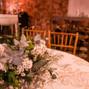 O casamento de Renata e Les Parties Espaço para Eventos 55