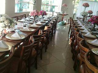 Restaurante do Ari 2