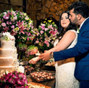 O casamento de Tamara Lemos e Afrikan House 12