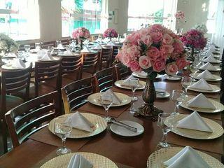 Restaurante do Ari 3