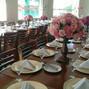 O casamento de Talita Clementino e Guilherme Augusto Grande e Restaurante do Ari 8