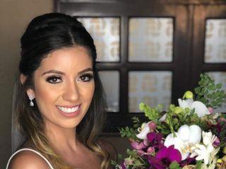 Camila Vital Beauty 2