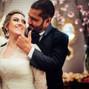 O casamento de Jordana Botelho De Carvalho e Wasti Grasseschi 8