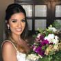 Camila Vital Beauty 9