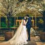 O casamento de Tamara Lemos e Afrikan House 13