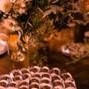 O casamento de Renata e Les Parties Espaço para Eventos 57