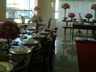 Restaurante do Ari 4