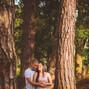 O casamento de Rody Baptista Rodrigues e Jussara Heloise Fotografia 7
