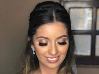 Camila Vital Beauty 5
