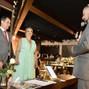 O casamento de Patrícia C. e Rodrigo Campos Celebrante 6