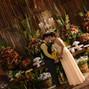 O casamento de Lopes e R&R Arte Floral 3