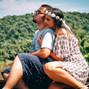 O casamento de Diego Fereira e Jorge Candirales Fotografia 11