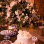 O casamento de Renata e Les Parties Espaço para Eventos 59