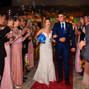 O casamento de Edinara F. e Priscila Sander 18