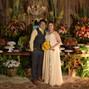 O casamento de Lopes e R&R Arte Floral 4