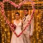 O casamento de Bruna L. e Só Elegância 25